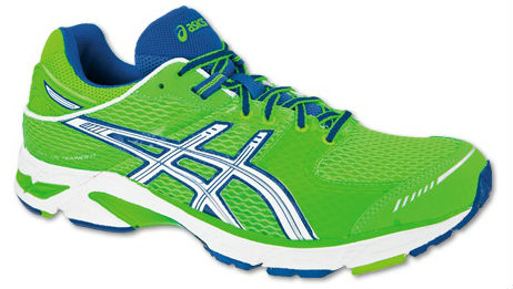 asics gel-ds trainer 17 herren