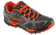 Brooks Cascadia 7 D