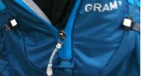 Haglöfs Gram 7 - Laufrucksack
