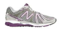New Balance 890 B Women
