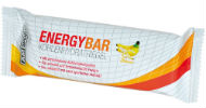 AMSPORT ENERGY BAR