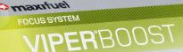 Maxifuel Sporternährungssystem