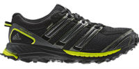 adidas Response Trail GTX
