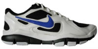 Nike Free TR2