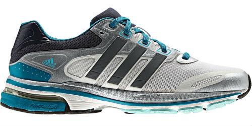Adidas Supernova Glide 5 Women