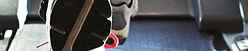Thumbnail image for Richtig trainieren mit dem Laufband – Tipps und Tricks