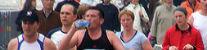 Thumbnail image for Trainingsplan: In 10 Wochen vom Anfänger zum Läufer