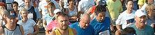 Thumbnail image for Marathon: Die Regeneration beginnt direkt hinter der Ziellinie