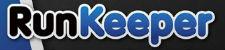 Thumbnail image for RunKeeper – Lauftraining mit der App