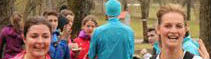 Thumbnail image for Sandra´s Hindernislauf beim Grazathlon