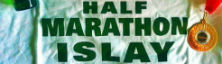 Thumbnail image for Der Isle of Isley Ardbeg Halbmarathon in Schottland