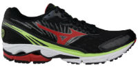 Thumbnail image for Mizuno Wave Rider 16