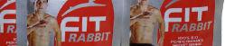 Thumbnail image for Booster, Regenerationshilfen und natürliche Leistungssteigerung für Läufer