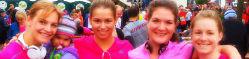 Thumbnail image for Trainingslog – 102 Tage vor dem Mumbai Marathon