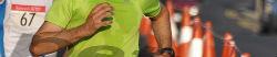 Thumbnail image for Der richtige Armeinsatz beim Laufen bringt Luft nach oben