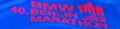 """Thumbnail image for Der Berlin-Marathon aus der Sicht eines """"Normalos"""""""