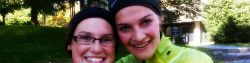 Thumbnail image for 69 Tage vor dem Mumbai Marathon