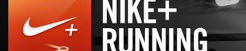 Thumbnail image for Die Aktualisierung der Nike+ Running App
