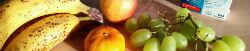 Thumbnail image for 5 Expertentipps für Sportler – So ernähren Sie sich mineralienreich