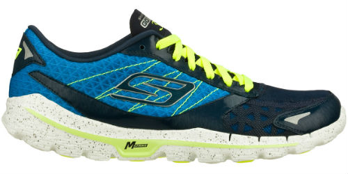 Post image for Skechers GOrun 3