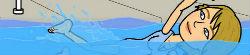 Thumbnail image for Kolumnen-Special: Verletzungen Teil 3 –  Verletzt; und nun?