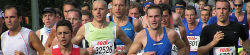 Thumbnail image for Marathon-Termine 1. Halbjahr 2015