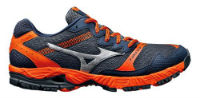 Thumbnail image for Mizuno Wave Ascend 8