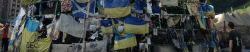 Thumbnail image for Noch 3 Monate bis zum Kiew Halbmarathon