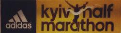 Thumbnail image for Der Kiew Halbmarathon 2014 – Friede, Freude und Wareniki