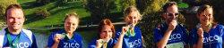 Thumbnail image for Gemeinsam ist man stärker! #TeamZICO: Von einem sehr erfolgreichen Halbmarathon-Projekt