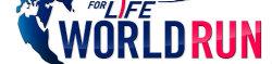 Thumbnail image for Vom Wings For Life World Run und anderen guten Dingen in 2014 – Ein kurzer Jahresrückblick