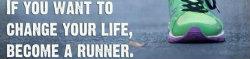 Thumbnail image for Als Läufer ein Vorbild für Freunde sein!