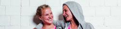 Thumbnail image for Interview mit den weltweit schnellsten Marathonzwillingen: Anna und Lisa Hahner