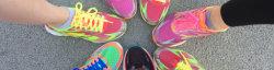 Thumbnail image for CRAFT Women's Run – Ein Meer aus pinkfarbenen Läuferinnen