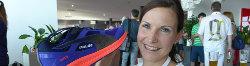 Thumbnail image for run.de zu Gast bei den Deutschen Leichtathletikmeisterschaften in Nürnberg