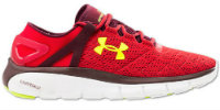 Thumbnail image for Under Armour Speedform Fortis
