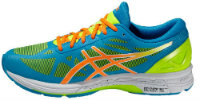 Thumbnail image for Asics GEL-DS Trainer 20