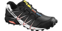 Thumbnail image for Salomon Speedcross Pro