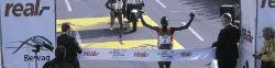 Thumbnail image for Marathon: Trainigsplan oder nicht Trainingsplan – das ist hier die Frage