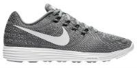 Thumbnail image for Nike LunarTempo 2