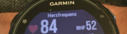 Thumbnail image for Garmin Forerunner 735xt im run.de Test