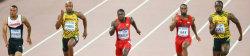 Thumbnail image for Usain Bolt – Eine Hommage an eine lebende Legende und den Rockstar des Laufsports!