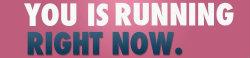 Thumbnail image for Keine Zeit zum Laufen – Wie du trotzdem fit bleibst!
