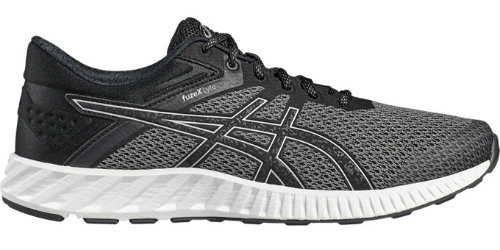 Asics fuzeX Lyte 2 im run.de Test