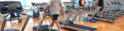 Thumbnail image for Anmeldung im Fitnessstudio, oder: Mein Gang nach Canossa