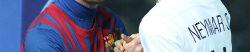 """Thumbnail image for Trendsport, Neymar und warum ich froh bin, """"nur"""" ein Läufer zu sein"""
