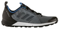 Thumbnail image for adidas Terrex Agravic Speed