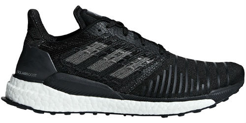 best loved cc07e c3fa0 Post image for adidas Solar Boost