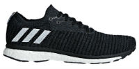 Thumbnail image for adidas adizero Prime Boost