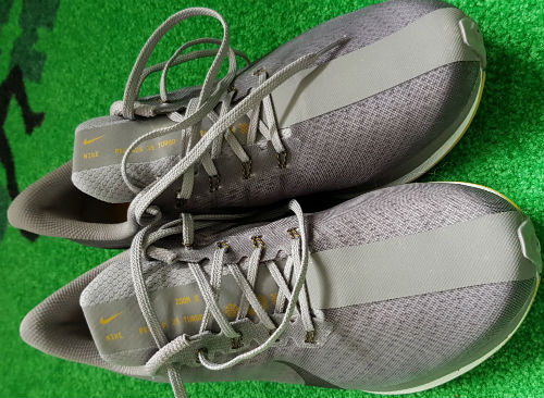 und 35 Turbo Zoom Pegasus Nike TestErfahrungen Bewertungen O0wP8nk